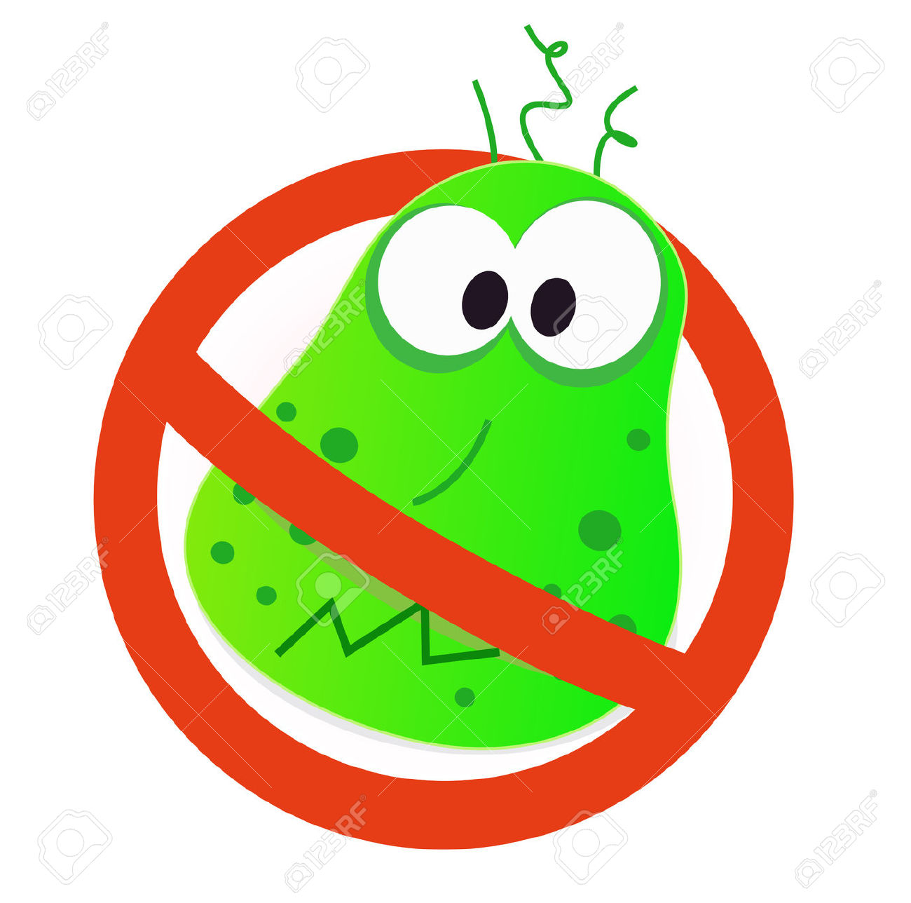 Stop Germs Vaccine Clipart-Stop Germs Vaccine Clipart-13