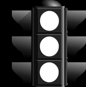 ... Stop Light Clip Art - vector clip ar-... Stop Light Clip Art - vector clip art online, royalty .-14