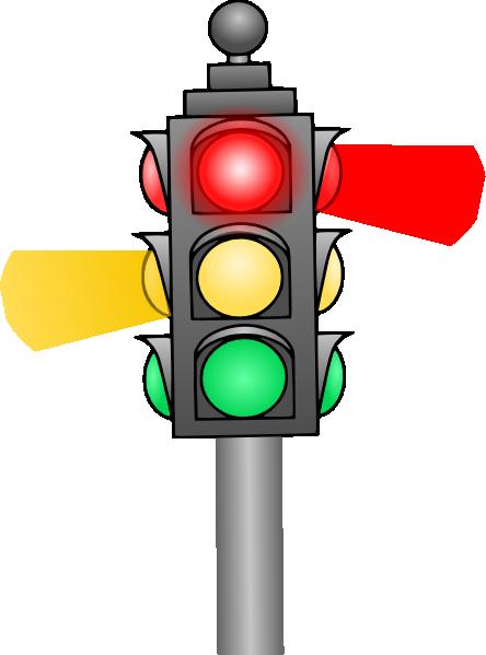 Stop Light Clipart 1. bfb023c09830c51935-Stop Light Clipart 1. bfb023c09830c519352885357159e1 .-12