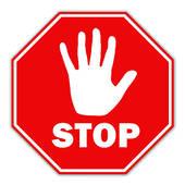 ... Stop Sign Clip Art ...-... Stop sign clip art ...-9