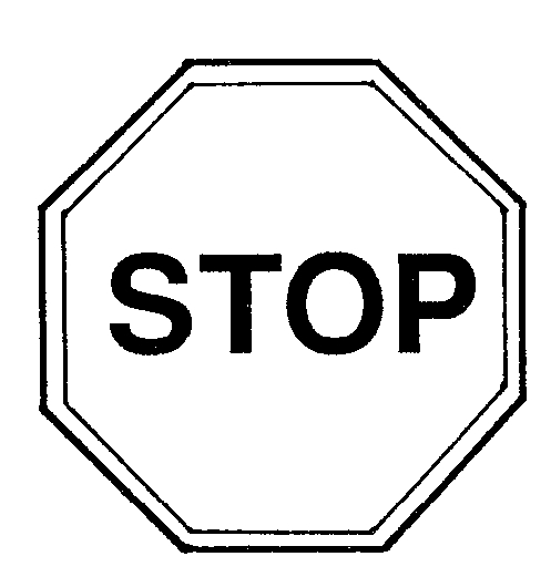 ... Stop Sign Template Printable | Free Download Clip Art | Free Clip .