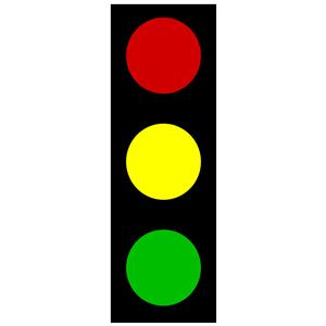 Stoplight Clipart #11-Stoplight Clipart #11-13