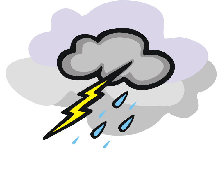 Storm Clip Art Cliparts Co