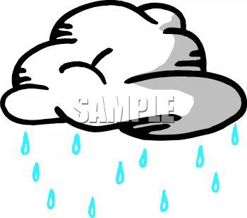 Storm Clipart-Clipartlook.com-350