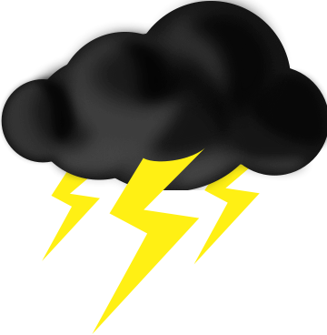 storm clipart. Available Formats To Download