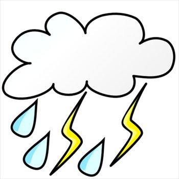 storm ClipartLook.com