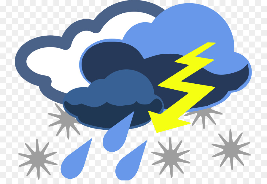 Weather Free Content Storm Clip Art - An-Weather Free content Storm Clip art - Animated Tornado Clipart-15