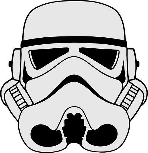 Storm Trooper-Storm Trooper-4
