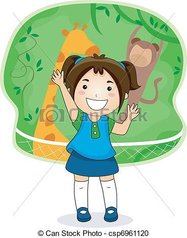 ... Storytelling - Illustrati - Storytelling Clipart