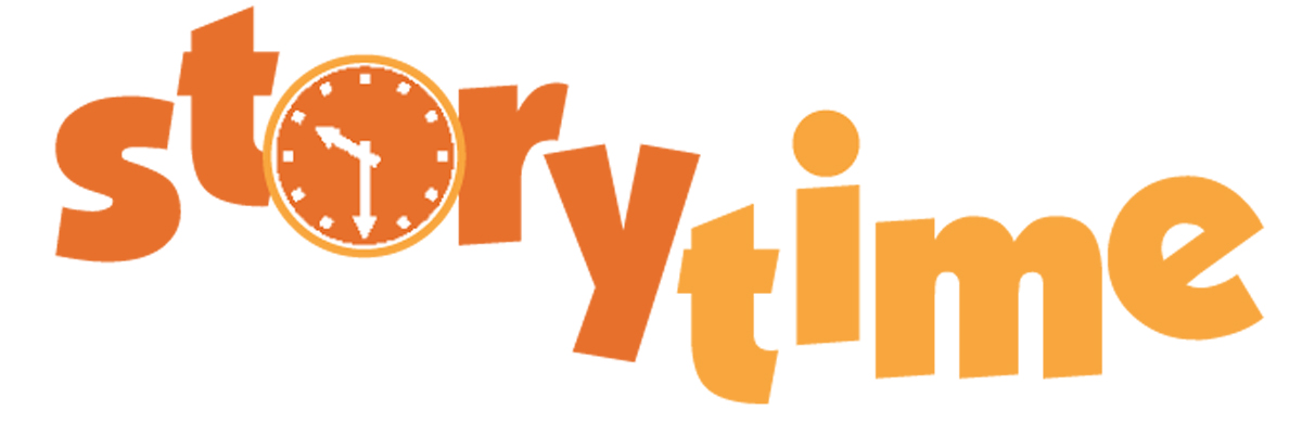 Storytime-Storytime-18