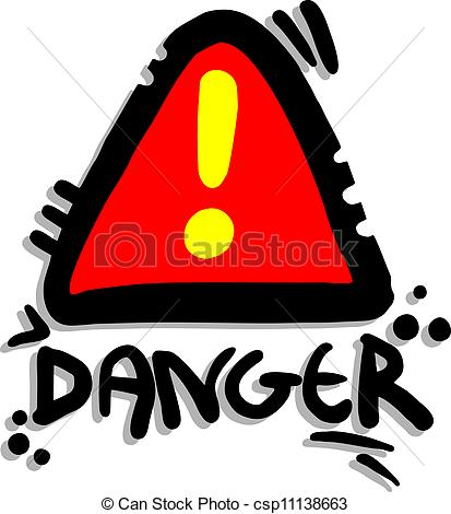 Stranger Danger Clipart Free Clip Art Images
