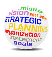 ... strategic planning word sphere - strategic planning... ...