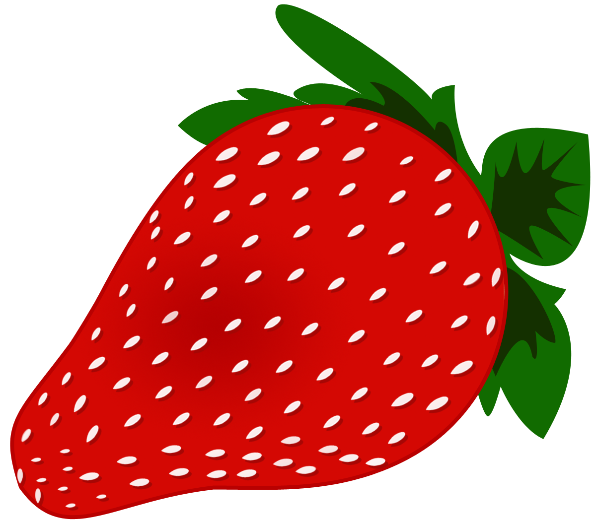 Strawberry Vine Clipart Clipart Panda Free Clipart Images