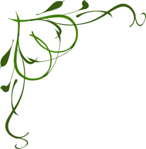 Strawberry Vine Clipart Free Images-Strawberry vine clipart free images-6