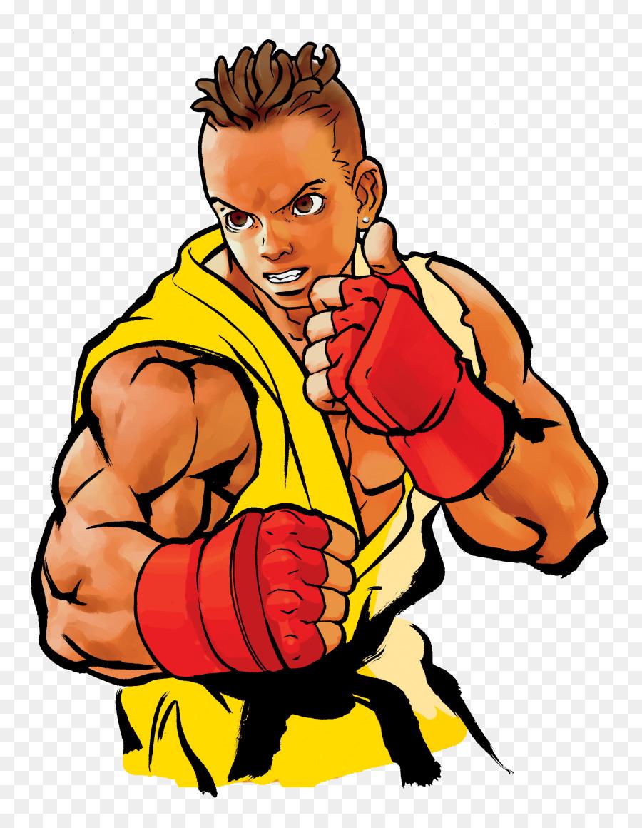Street Fighter III: 2nd Impact Street Fi-Street Fighter III: 2nd Impact Street Fighter III: 3rd Strike Street Fighter  V Street Fighter X Tekken - Street Fighter-16