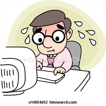 Stress Clipart Googled Free Clip Art Stress Jpg