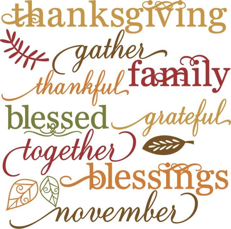 Stress free Thanksgiving-Stress free Thanksgiving-17