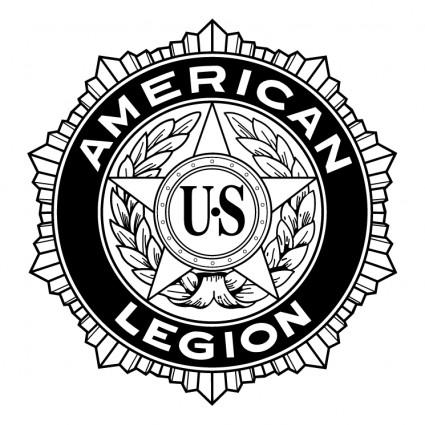 Stretch American Legion Logo .-Stretch American Legion Logo .-18