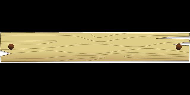 Strip Of Wood Wood Border Wood Lath Wood Plank Png