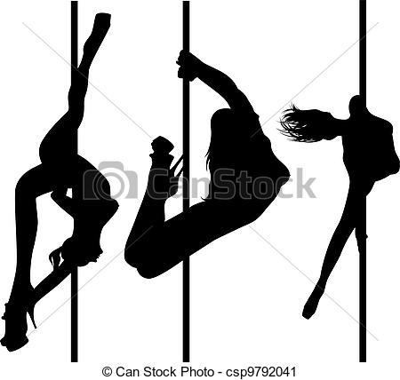 Stripper 20clipart | Clipart .