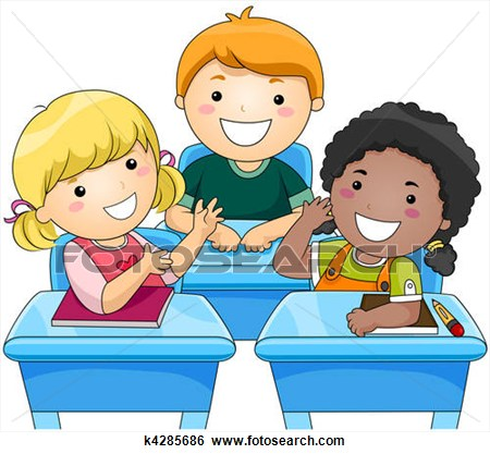 student clipart-student clipart-15