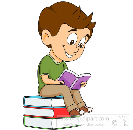 Student clip art images free .