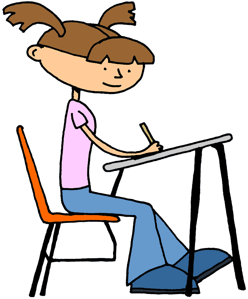student clipart-student clipart-18
