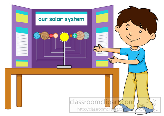student-displays-her-science-fair-project-clipart-59736 student displays her science fair project clipart. Size: 113 Kb From: Science
