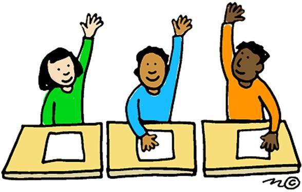 Student Raising Hand Clip Art Clipart Pa-Student Raising Hand Clip Art Clipart Panda Free Clipart Images-16