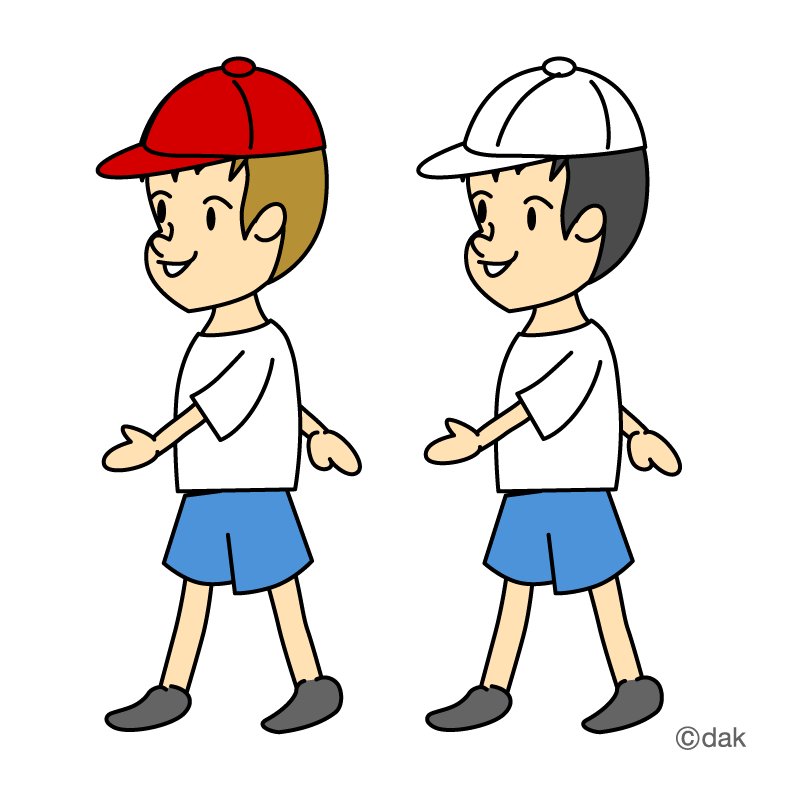 Student Walking To School Clip Art Clipart And Graphic Design
