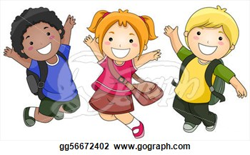 Students Clipart-Students Clipart-11