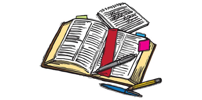 Study Bible Biblical Clip Art-Study Bible Biblical Clip Art-13