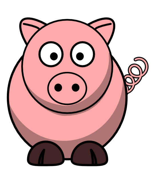 ... Stuffed Animal Clipart - ClipArt Best ...