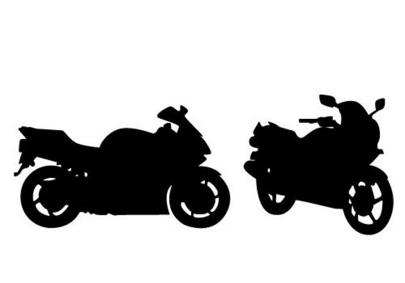 stunning view of a motorcycle silhouette vector free download30 PNG motorcycle silhouette clip art PowerPoint presentation