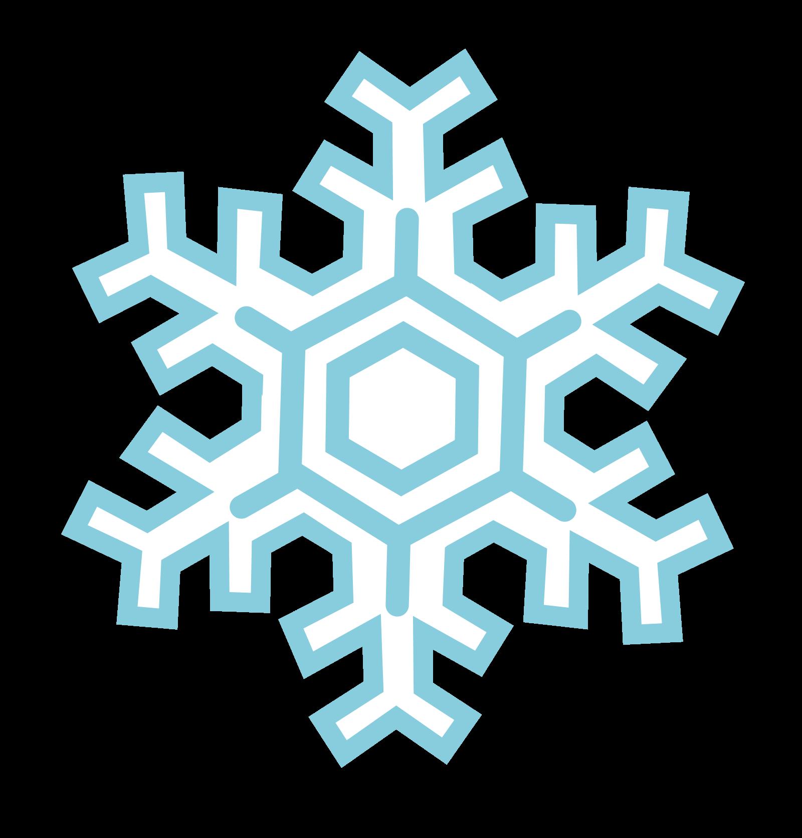 Stylized Snowflakes 20159 Download Royal-Stylized Snowflakes 20159 Download Royalty Free Vector Eps Clipart-15