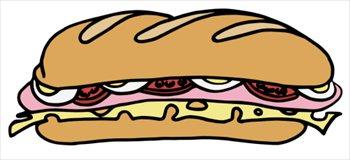 Sub-sandwich-sub-sandwich-13