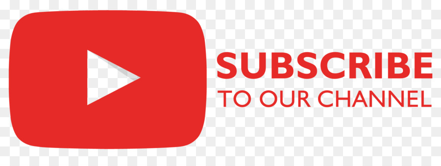 Subscribe red. Clipart clipartlook