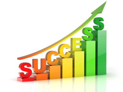 success clipart - Success Clip Art