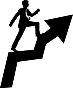 success clipart - Success Clipart