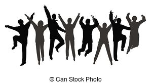. ClipartLook.com success businessteam
