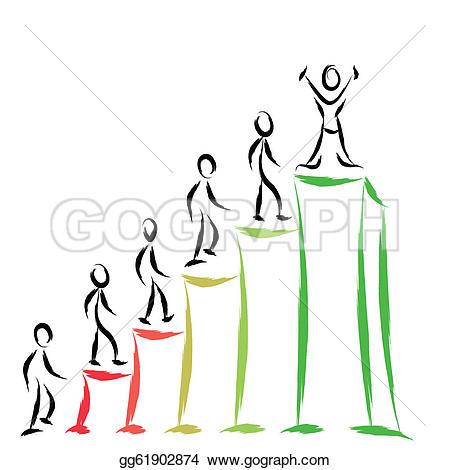 Success u0026middot; people success