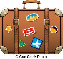 Suitcase-Suitcase-8