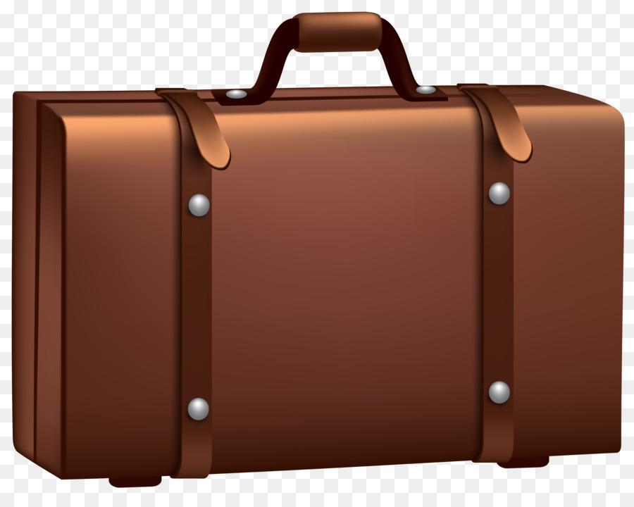 Suitcase Baggage Clip Art - Suitcases Cl-Suitcase Baggage Clip art - Suitcases Cliparts-15