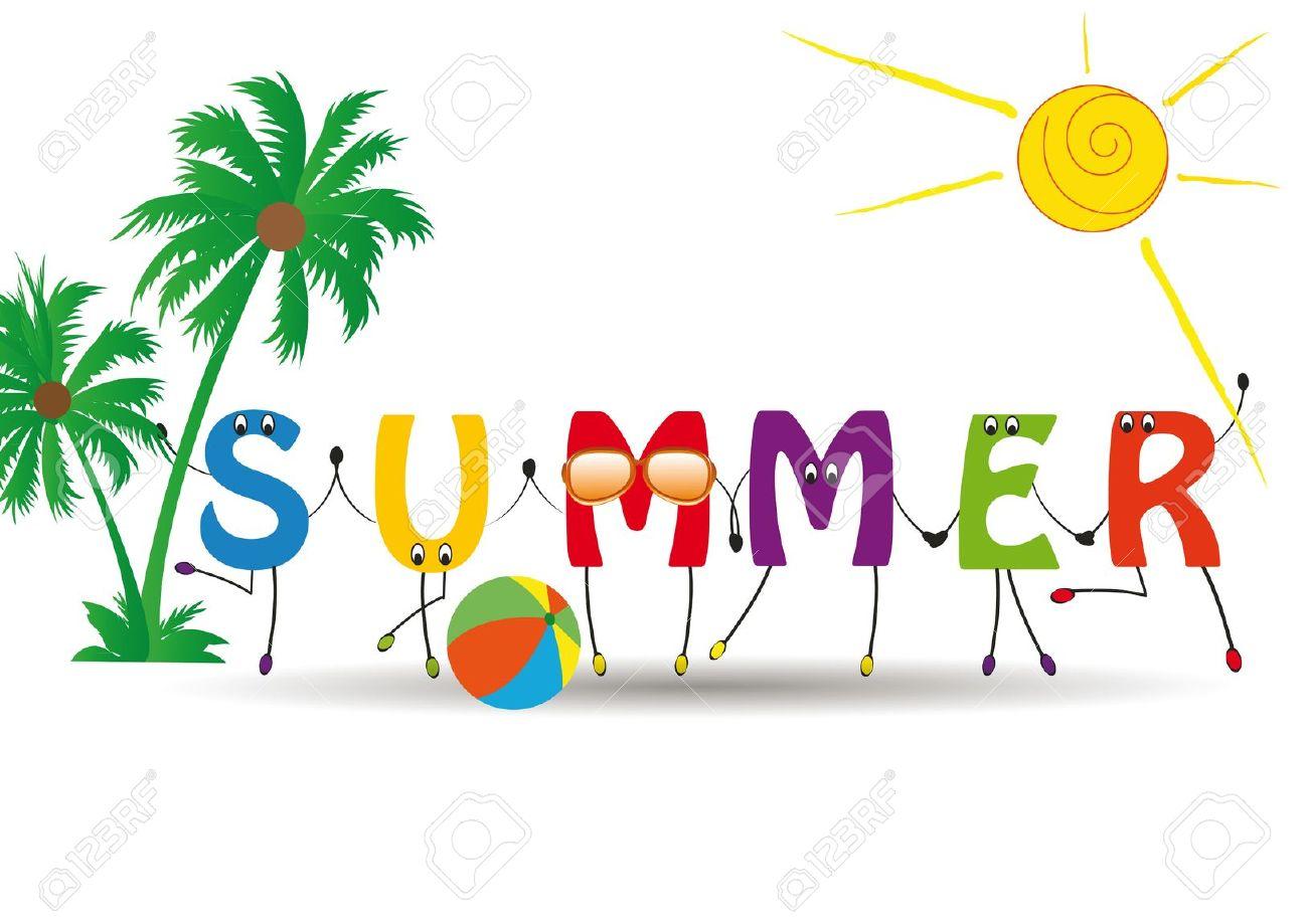 summer clipart-summer clipart-16