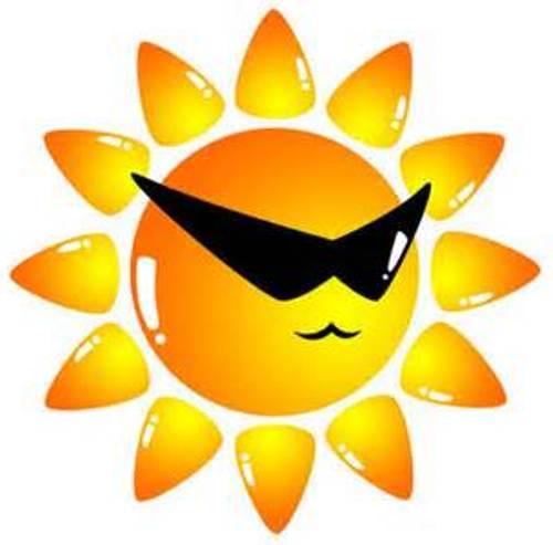 Summer Clipart-summer clipart-6