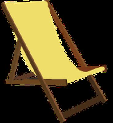 Summer Beach Set - Beach Chair .-Summer Beach Set - Beach Chair .-13
