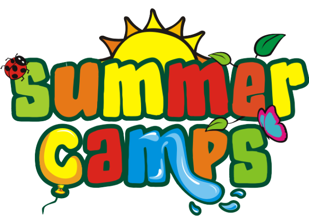 Summer Camp Clipart Free Clip Art Images