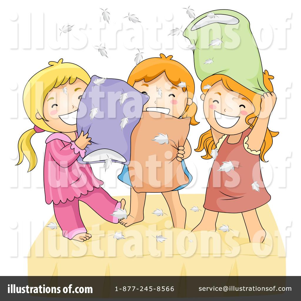 Summer Camp Pajamas Summer Camp Pajama S-Summer Camp Pajamas Summer Camp Pajama Set Pajama Party Invitations-19