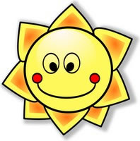 ... Summer Clip Art For Teachers - Free Clipart Images ...