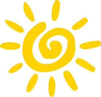 summer clipart - Summer Clip Art Free